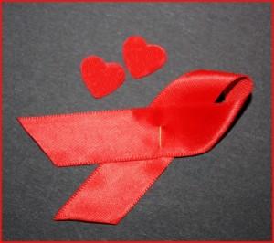Aids-Hilfe-Beraterin in München: Fünfmal am Tag geht es um Leben und Tod