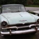 Kuba gibt nach fünfzig Jahren den Handel mit Autos frei