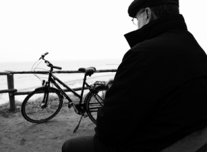 Narzissten leben oft lange gut mit ihrer Persönlichkeitsstörung
