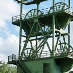 Einwohner von Immerath müssen umsiedeln: Gericht genehmigt Braunkohletagebau Garzweiler