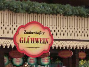 Qualitativ minderwertig: Viele Glühweine auf Weihnachtsmärkten sind mangelhaft