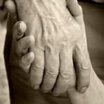Menschen werden immer älter und fitter – Trotzdem steigt die Zahl der Demenz-Patienten