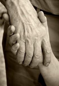 Menschen werden immer älter und fitter - Trotzdem steigt die Zahl der Demenz-Patienten