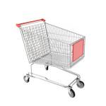 Baden-Württemberg: Tarifeinigung im Einzelhandel