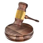 Prozess: Am Montag muss sich Uli Hoeneß vor Gericht verantworten