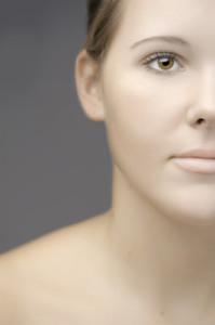 Blutgefäßvernetzung doch möglich - Neuer Fortschritt für die Gesichtstransplantation