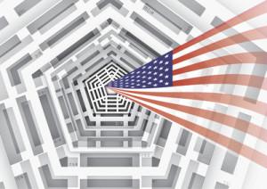 US-Technologieriesen verbünden sich zum Kampf gegen NSA Abhörmethoden