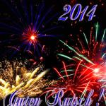 Vorsätze für das neue Jahr – Weniger Stress, mehr Zeit für die Familie und Sport