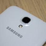 Samsung schürt die Gerüchteküche: Die neuen Smartphones kommen.