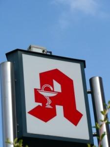 Notdienst-Apotheke in Rhein-Berg - Zum Jahreswechsel neue Regelung