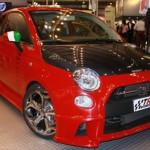 Fiat übernimmt Chrysler komplett – ist das für Fiat der Weg aus der Krise?