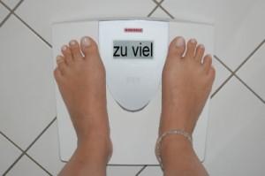 Studie aus London zeigt es: Jeder dritte Erwachsene auf unserer Welt ist zu dick
