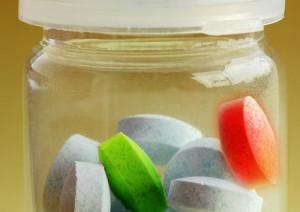 Stiftung Warentest: Schlankheitsmittel versprechen viel, haben aber kaum einen Abspeckeffekt