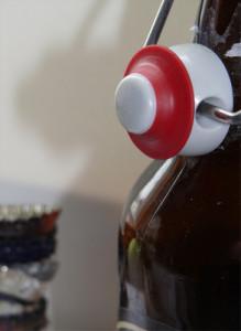 Unerlaubte Preisabsprachen bei Bier - Millionenstrafe für fünf Brauereien