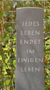 Sterberisiko im Osten Deutschlands deutlich höher - Nachbarn im Westen leben besser