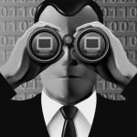 Wissen&Techniker: Wie soziale Medien die Kreditbewilligung beeinflussen – Datenspionage 2.0