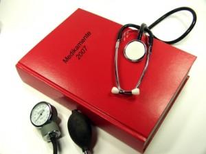 Niederländischer Skandalarzt zu Gefängnisstrafe verurteilt: Seine Patienten waren nur Versuchskaninchen