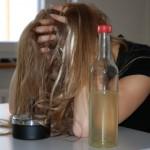 Medikamente gegen Alkoholabhängigkeit zahlen jetzt Gesetzliche Krankenversicherungen – Volkskrankheit Alkoholsucht