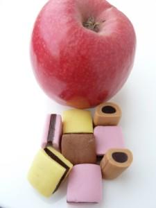 Zusatzstoffe können für Allergien verantwortlich sein - Pseudoallergien auf der Spur