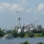Stromrabatte in der deutschen Industrie: Die EU fordert Reformen