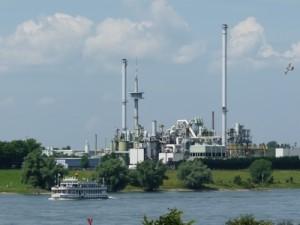 Stromrabatte in der deutschen Industrie: EU fordert Reformen