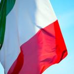 Italien bekommt einen neuen Staatspräsidenten