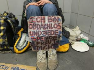 683110_web_R_B_by_Initiative Echte Soziale Marktwirtschaft (IESM)_pixelio.de