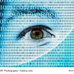 Wissen&Technik: Im Netz der Datenfalle – Facebook