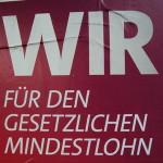 Warnstreiks im Flugverkehr: Lufthansa streicht rund 600 Flüge