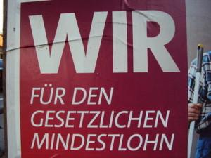 Immer mehr Arbeitnehmer in Deutschland haben einen Nebenjob