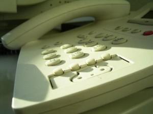 Tausende Jobs in Gefahr: Massiver Stellenabbau bei Geschäftskundensparte der deutschen Telekom geplant