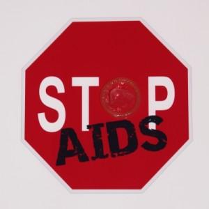 Kampf gegen Aids: Heilungschancen bei Aids scheinen möglicher als ein wirksamer Impfstoff gegen diese Infektionskrankheit