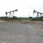 RWE verkauft Tochtergesellschaft an russischen Milliardär