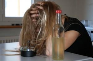 Tabak, Glücksspiel, Alkohol - Deutschland gehört zum Land der Süchtigen