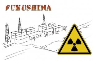Atom-Katastrophe Japan: Aktueller UN-Bericht wird von Greenpeace und anderen Organisationen stark kritisiert