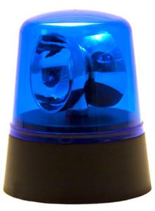 Unkontrollieres Asthma kann lebensgefährlich werden - Kontrolle ist wichtig