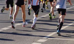 Zu viel Fitness: Auch Sport kann zur Sucht werden