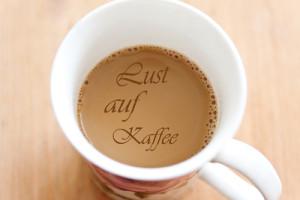 Kann ein gesteigerter Kaffeekonsum wirklich vor Diabetes 2 schützen?
