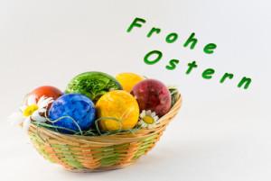 Rühreier, Spiegeleier oder doch lieber ein gekochtes Ei? Gesunde, cholesterinarme Eier-Zubereitung