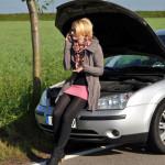 Wirtschaft: Kfz-Versicherungen direkt beim Autohersteller sind kostspielig
