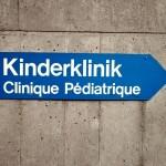 Kinder mit chronischen Krankheiten: Beim Wechsel ins Erwachsenenalter kommt es zu Lücken in der ärztlichen Betreuung