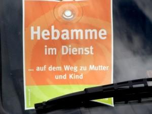 308826_web_R_B_by_Hartmut910_pixelio.de