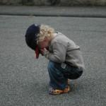 Erziehungsmethoden: Warum sollten man kein Kind schlagen?