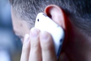 Gesundheitsrisiko Handy: Müssen Viel-Nutzer mit einem erhöhtem Gehirntumor-Risiko rechnen?
