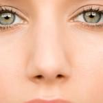 Gesundheit: Augenlaser – Wie eine Augen-OP die Sehhilfe ersetzt