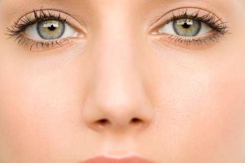 Augenlasern lassen
