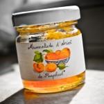 Gesundheit: Die selbstgemachte Marmelade schmeckt am besten