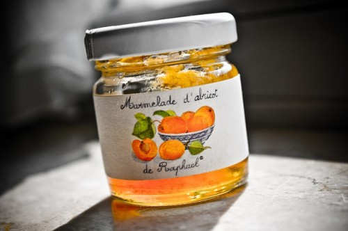 Gesundheit Die Selbstgemachte Marmelade Schmeckt Am Besten