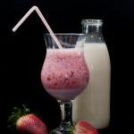 Vorsicht vor Wechselwirkungen: Diese Nahrungsmittel beeinflussen die Wirkungsweise von Medikamenten