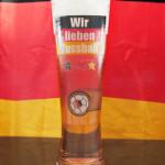 Alkohol-Problem-Nation Deutschland: 2012 starben fast 15.000 Menschen an den Folgen von Alkoholmissbrauch